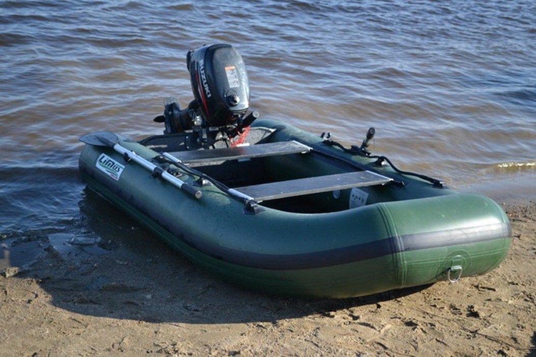купить лодку пвх в интернет магазине в череповце